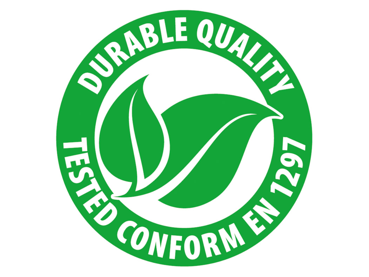 Durable quality